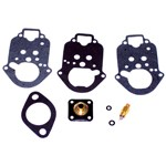 Carburetor Rebuild Kit, For 34 ICT & EPC