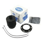 Irs Cv Boot Kit, For 930 Cv Joints,  Off-Road Style, Each