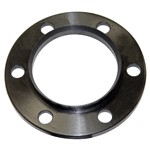 CV FLANGE, For 934 Off-Road Style, Sold Each