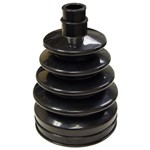 IRS CV BOOT, For 934 CV Joint, Over The CV Style, Each