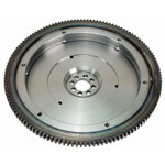 200mm Flywheel, Lightened, 8 Dowel, Fits Type 1 VW