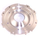 Transmission Side Cover, For Swing Axle VW Transmissions