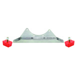 TRANSMISSION CENTER SUPPORT, Fits All Type 1 Transmissions