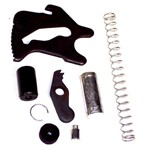 Emergengy Brake Hardware Kit, For VW