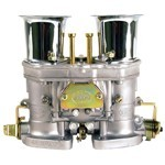 44 Hpmx Carburetor, For Dual Carb Applications