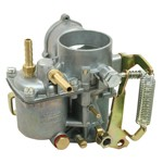 30 Pict-1 Carburetor, For Off-Road, Score Approved