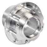 Billet Irs Bearing Carrier, Bolt In, For IRS 69-79, Each