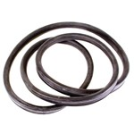 Windshield Seal, For Beetle 65-77 Super Beetle 71-72