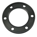CV BOOT FLANGE, For 930 CV Joints, Over The CV Style, Each