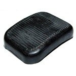 Small Pedal Pad For EMPI, Cnc or Latest Rage Pedals, Each