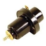 Headlight Switch, For Beetle & Bus 58-67, Ghia 68-70