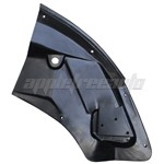 Wheelhouse, Front Right, For Beetle 68-73