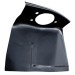 Strut Tower Support, Right Side, For Super Beetle 71-79