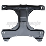 Frame Head Base, For Super Beetle 71-79
