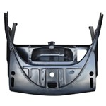 NOSE ASSEMBLY, Lower Front Panel, For Beetle 61-67