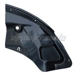 FENDER SECTION, Inner Front, Right Side, For Beetle 61-67