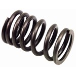 Valve Spring, For Aircooled VW, OEM Replacement, Each