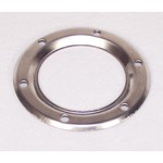 3 Inch Spark Arrestor Disc, Sold Each