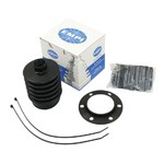 Irs Cv Boot Kit, 002 & 091 Type 2 Bus, Offroad Version, Each