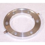CV GREASE RING, 100mm For 002  & 091 Type 2 Bus, Each