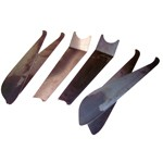 Beef Up Kit, For Beetle 69-79 IRS Trailing Arms