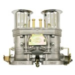 40 Hpmx Carburetor, For Single Carb Applications
