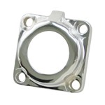 BEARING RETAINER CAP, For Swing Axle 68 Only, Each