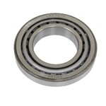 Type 2 Inner Wheel Bearing, Fits Bus 64-79, Sold Each