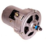 Alternator, 55 Amp, For Aircooled VW, Premium Brand