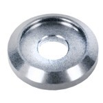 Body Panel Washer Silver 3/4 L