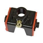 Shift Coupler, Late Style Heavy Duty