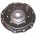 Kennedy Stage 1 1700# Pressure Plate, Fits All Years