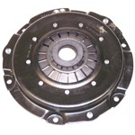 KENNEDY STAGE 2 2100# PRESSURE PLATE, Fits All Years