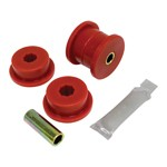 Control Arm Bushing Kit, For Super Beetle 74-79, Bugpack