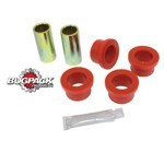 Irs Trailing Arm Pivot Bushings, For 68-76, Bugpack Pair