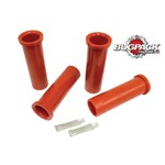 Beam Bushings, For Type 2 Bus 55-63, 4 pack
