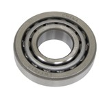 Type 2 Outer Wheel Bearing, Fits Bus 64-79, Sold Each