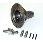 SUPER DIFFERENTIAL, Without Gears, For Type 1 IRS Trans