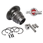 Super Differential, Snap Ring Style, For VW Swing Axle Trans