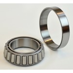 """2"""" Hollow Spindle Bearing"""