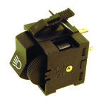 Headlight Switch, For Beetle & Super Beetle 73-79