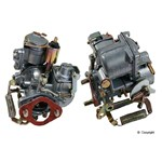 30/31 Pict-1 Carburetor, With Adapter & Hardware