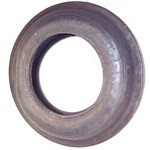 "Dragonback Front Sand Tire, 27-1/2"" Tall, 6-3/4 Wide, Steer"
