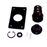 "Master Cylinder Rebuild Kit, 3/4"" Bore , For EMPI Brand"