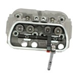 In-Car Valve Spring Removal Tool, Type 1 VW