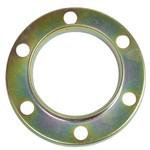 IRS CV BOOT FLANGE, For 934 CV Stamped Steel, Each