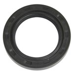 Crank Pulley Seal, For Type 2 1700 & 1800 Bus Engines