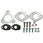 Header Installation Kit, For Type 1 VW, PREMIUM