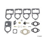 Carb Rebuild Kit, 61-73