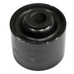 Control Arm Bushing, For Super Beetle 71-79, Each